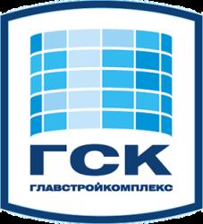 ГлавСтройКомплекс